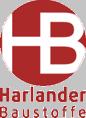 Harlander Logo